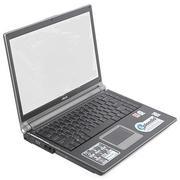 Продам ноутбук ASUS W3J