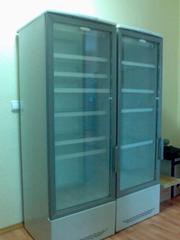 Продам 2 холодильника Бирюса-310Е