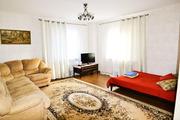 1-комнатная квартира в класическом стиле в центре Екатеринбурга