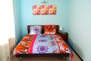 2-комнатная Квартира студия с дизайнерским ремонтом