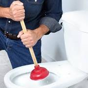 Быстрое устранение засоров канализации