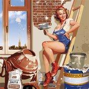 ремонт вашей квартиры в Екатеринбурге