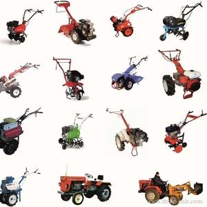 Продажа мотоблоков,  мотокультиваторов и мини-тракторов