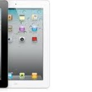 Brand New Ipad 3 For Sell