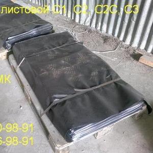 Продам свинец  С1 ГОСТ 3778 чушка,  пруток,  проволока,  лист.