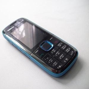 Продам срочно мобильный телефон Nokia 5130