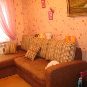 Продам диван угловой 2х-спальный