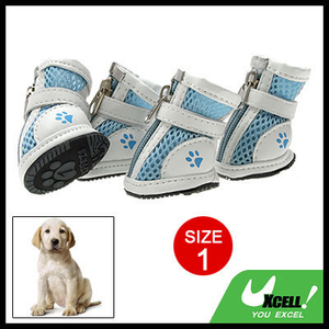 Продаю ботинки для собачки