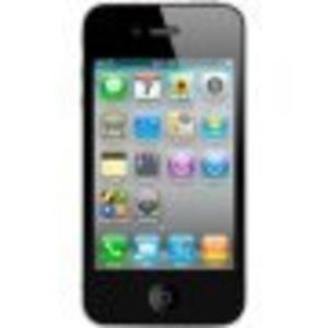 Apple iPhone 4s 16gb / 32gb / 64gb