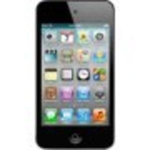 Apple iPhone 4s-Apple iPhone 4-Apple iPad 2-Samsung Galaxy S2