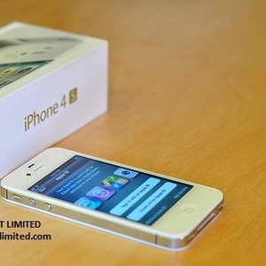 новый яблоко iphone 32gb 4s-купить 2 получить 1 бесплатно