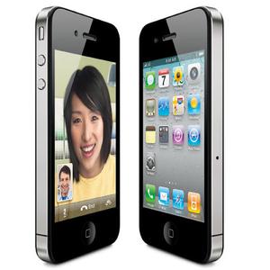 НА ПРОДАЖУ РАЗБЛОКИРОВАНО: APPLE IPhone 4S 32 (WiFi) BLACKBERRY Porche