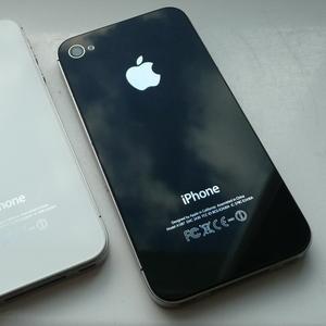 Apple iPhone 4S 64GB White (Sim-Free),  iPad 2 64GB +3G Wi-Fi