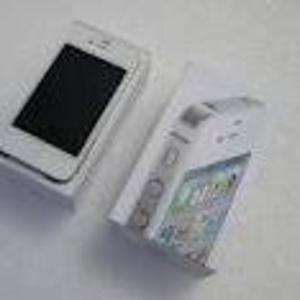 Продажа: Unlocked IPad Apple 3 Wi-Fi + 4G 64GB.Apple iPhone 4S 64GB