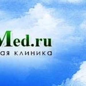 Жёсткое кодирование от алкоголизма в Екатеринбурге и Североуральске.