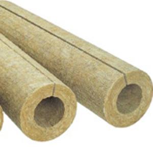 Изоляция для  труб ,  трубопроводов и емкостей