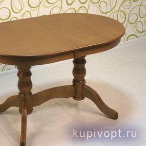 Низкие цены! столы,  стулья,  мебель