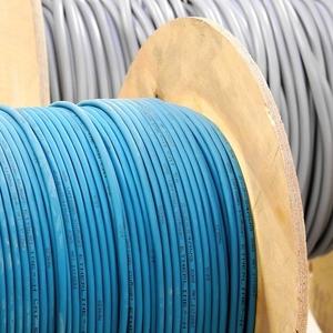 Продам  кабель силовой  со склада  сечения от 4 до 240