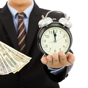 Микрокредиты 24 часа в сутки.