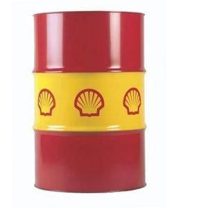 Трансмиссионные масла Shell