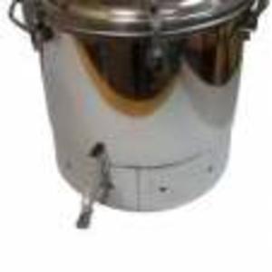 Автоклав для домашнего консервироывания 46 литров электрический