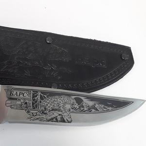 Туристические ножи их Кизляра!
