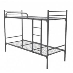 Купить дешево кровати металлические для дачи