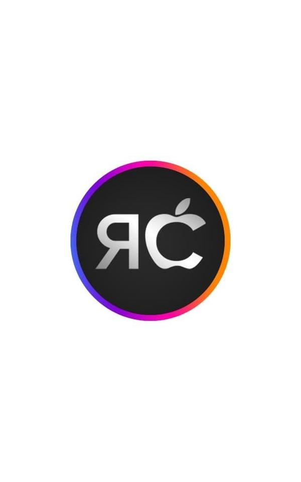 Консультация по ремонту iPhone в сервисе ЯСделаю 2