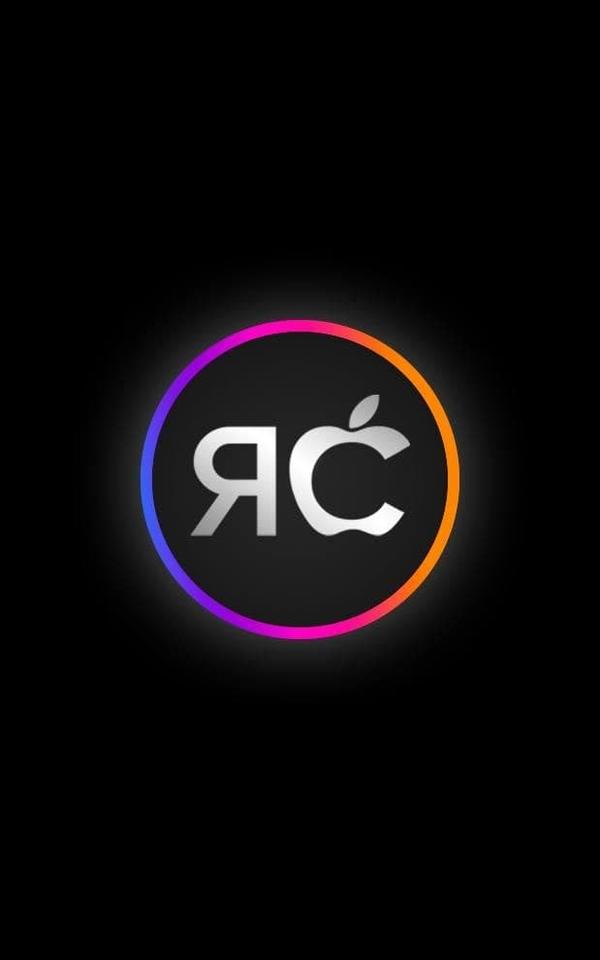 Консультация по ремонту iPhone в сервисе ЯСделаю 3
