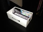 новый Apple iPhone 4S / 4G / 3Gs