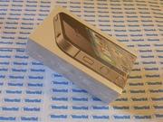 Продам: iPhone 4S 64GB,  64GB IPad 2 3G WiFi @ 500 €