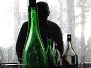 Кодирование от алкоголя в Екатеринбурге