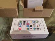 Разблокирована ,  Apple Iphone 5S 64gb,  Samsung Galaxy SIV и Sony Plays