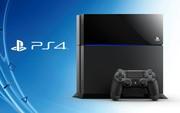 Sony Playstation 4 + игра в подарок !!