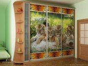 Красивая мебель:-)