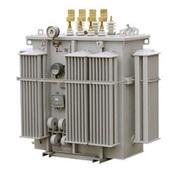 Трансформатор ТМГ-400, ТМГ-400/10/0, 4, ТМГ-400/6/0, 4, ТМГ-400/35/0, 4
