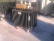 Трансформатор ТМГ-250,  ТМГ-250/10/0, 4,  ТМГ-250/6/0, 4