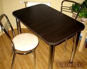 Недорого! столы,  стулья,  мебель
