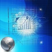 Разработка бизнес-плана с гарантией результата