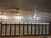 Холодильные шкафы для напитков