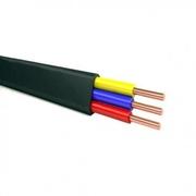 Куплю кабель utp,  куплю кабель ввг  в Екатеринбурге