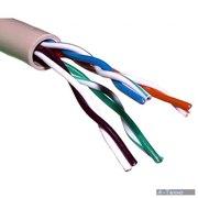 Куплю кабель UTP . куплю кабель ВВГ в Екатеринбурге