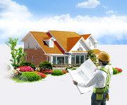 Дом купить или дом построить