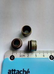 Манжета клапана ВАЗ-2101