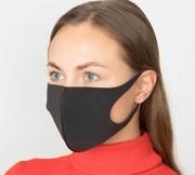 Многоразовые защитные маски для лица в Екатеринбурге