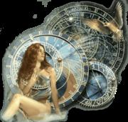 Консультация астролога по натальной карте