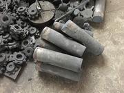 Литье стали 110Г13Л,  литье брони 110Г13Л,  бронелисты
